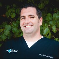 dr-christopher-tricinella-south-tulsa-dental
